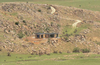Exclusive luxury getaway hidden in the Drakensberg Mountains